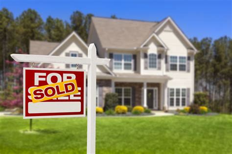 15 best tips for selling your home how to nest for less