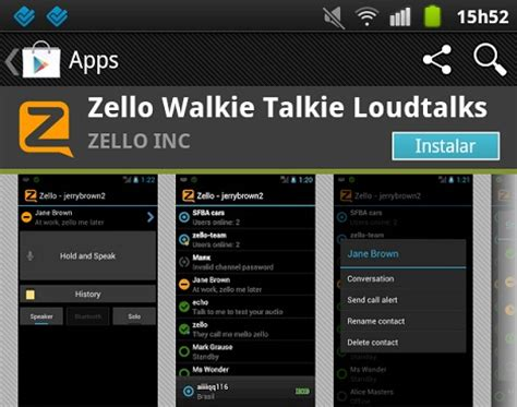 zello walkie talkie apk zello apk apk android ffs