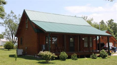 one bedroom cabins to build small house kits buy a cabin already built tiny house