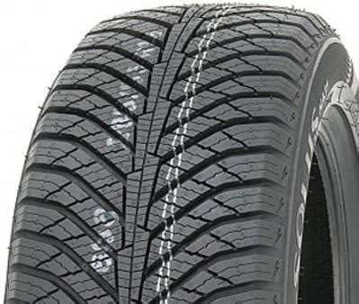 kumho solus ha reviews  tests  tyretestscouk