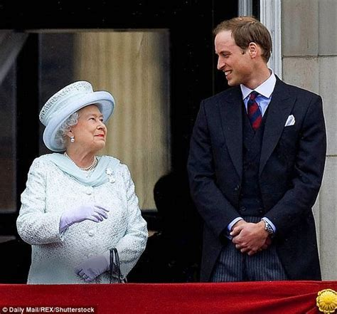 elizabeth ii last name best 25 prince william ideas on pinterest prince