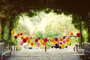 Garden Wedding Reception Ideas Wedding Reception Supplies Decoration