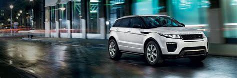 chrome range rover evoque 100 chrome range rover evoque 2016 used land rover