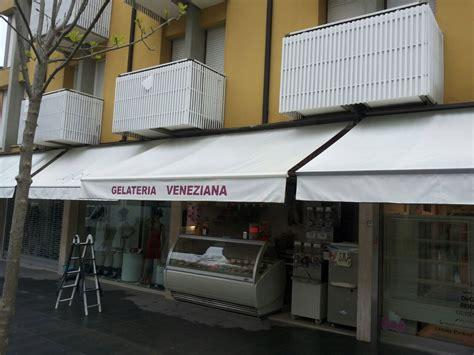tenda lignano gelateria veneziana lignano udine lavaggio tende