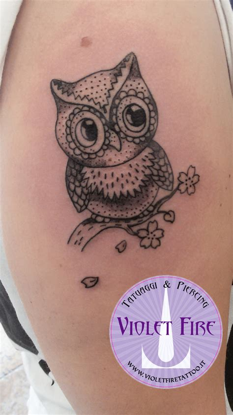 tattoo old school piccoli 22 aprile 2015 720 215 1280 tatuaggio animali