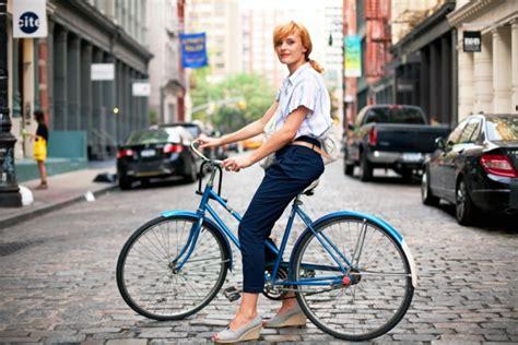 Wie Können Kinder Abnehmen by Kalorienverbrauch Beim Radfahren Und Gutes K 246 Rpertraining