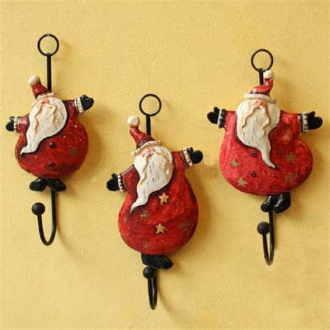 wall hanger hooks christmas gifts christmas