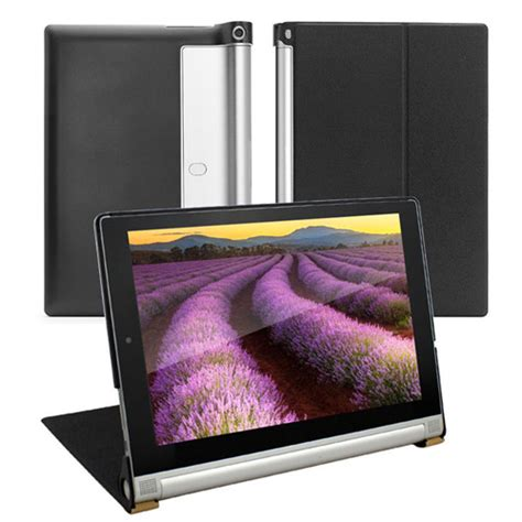 Tablet Os Android lenovo 3 8 inch tablet ultra thin stand android os