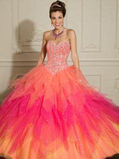 1000 images about vestidos de 15 s on pinterest