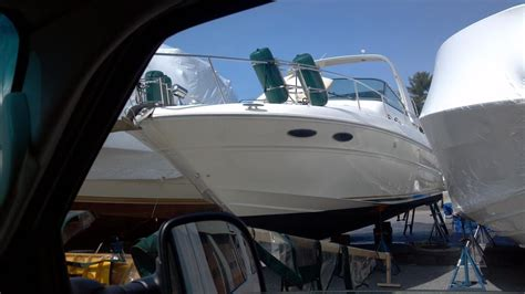 boat upholstery essex professional carpet cleaning essex junction vt