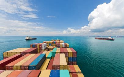 cdn cargo distribution network bd