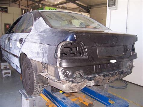 Oldtimer Lackieren Ungarn by Sv Autocenter Mosonmagyar 243 V 225 R Lkw Pkw Reparatur Und