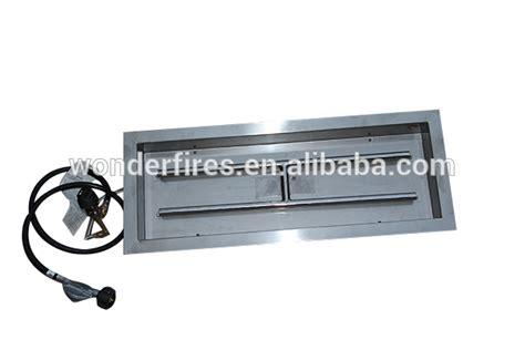outdoor feuerstelle mit gas garden outdoor heater glass propane gas pit