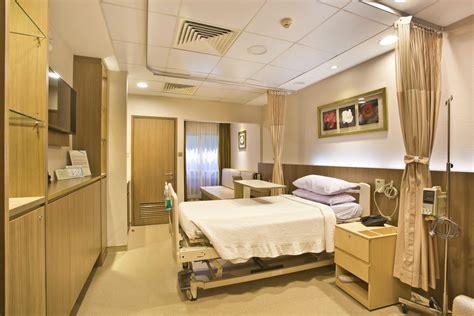 Bedded Room - single bedded room thomson