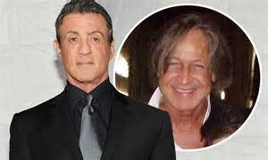 sylvester stallone sues contractor and blames lisa sylvester stallone lawsuit contractor claims actor