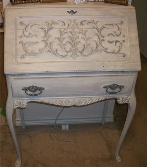 secretary desk for sale craigslist antique victorian ladies secretary desk spring spruce up