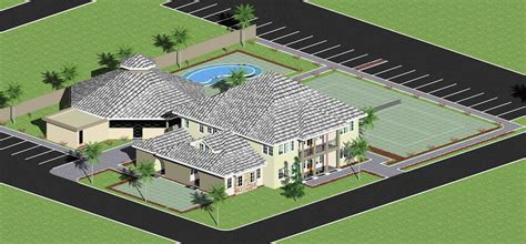 house designs and floor plans ghana ghana royal luxury house floor plans