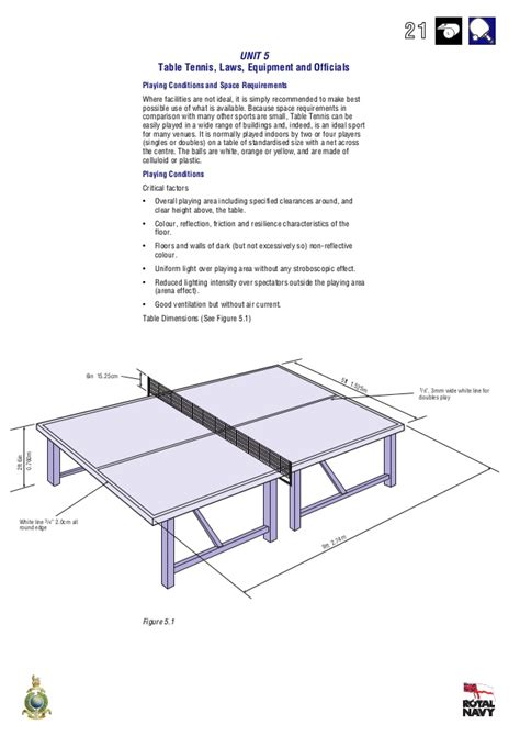 table tennis lessons for beginners brokeasshome com
