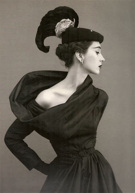 a look at 1950 s 1950s fashion the fashion ezine