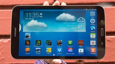Tablet Samsung Galaxy Tab 3 8 Inchi samsung galaxy tab 3 review cnet