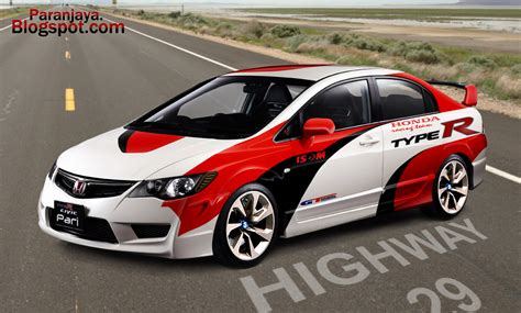 honda civic modified modified honda civic wallpapers johnywheels com