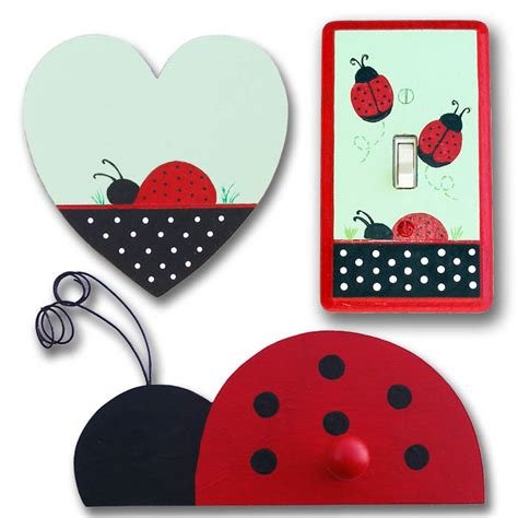 ladybug bedroom ideas jojo designs ladybug parade collection coordinates with