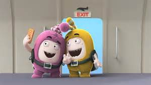 awn rankings one animation s oddbods reaps rising u k ratings
