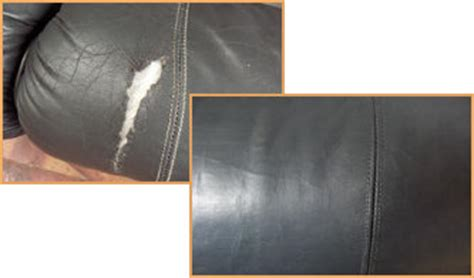 leather upholstery repair shop furniture upholstery leather repair restoration