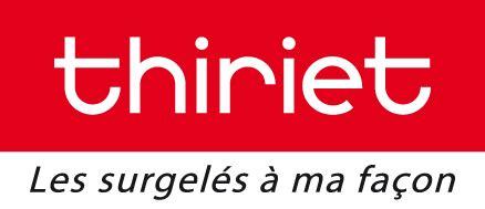 thiriet eloyes siege social thiriet entreprise wikip 233 dia