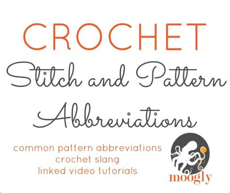 pattern learning meaning 153 best images about moogly tutorials on pinterest