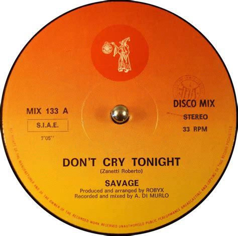 design record label record label design disco magic label
