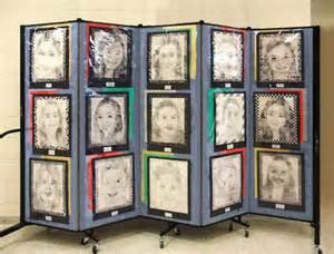 display panelsuvuqgwtrke