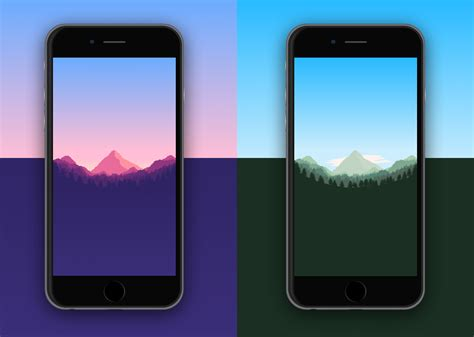 wallpapers of the week mountains wallpapers of the week minimalist mountains continued