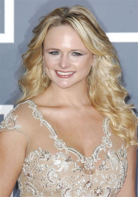 latest pictures of miranda lambert miranda lambert latest photo miranda lambert photos