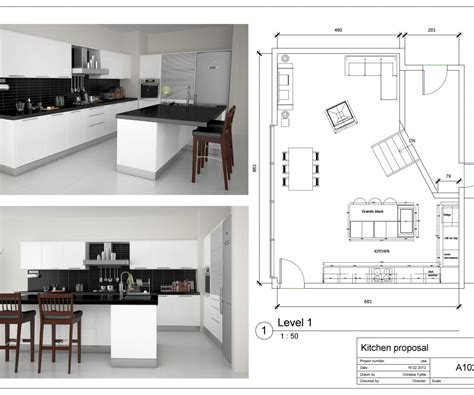 different kitchen design and layout smart small kitchen island kitchen layout different