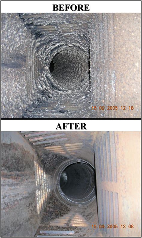 Fireplace Chimney Cleaning creosote removers for the fireplace and chimney flue