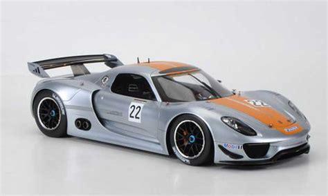 Porsche 918 Kaufen by Porsche 918 Rsr No 22 Minichs Modellauto 1 18 Kaufen