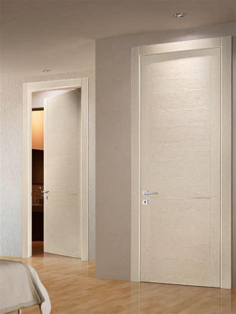porte interne pivato mpr infissi porte interne pivato