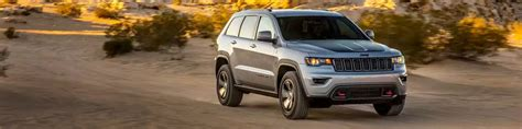 Lake Chrysler Jeep 2017 Jeep For Sale Lindstrom Mn C