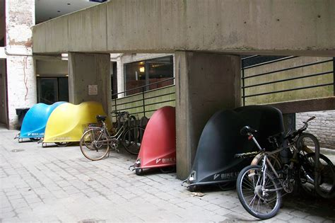 Thule Apartment Bike Rack Garage And Shed Bycycle Storage Ideas For Any Garage And