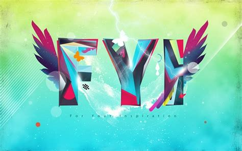 typography design tutorial photoshop cs6 master photoshop cs6 with these awesome new tutorials
