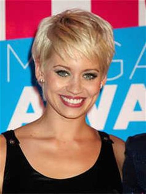 choppy pixie haircuts for heart shaped faces oval faces shorts and shape on pinterest