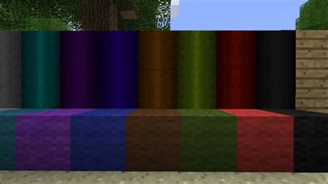 curtains in minecraft curtains mod update wip for minecraft youtube