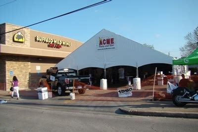 acme tent and awning acme party tent acmepartytent twitter