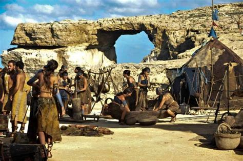 gladiator film location malta mepa wary about brangelina filming maltatoday com mt