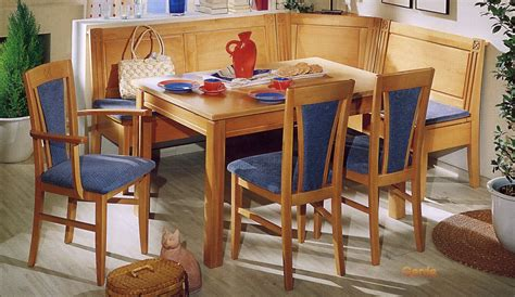 Kitchen Nook Tables Simple Kitchen Nook Tables All About House Design