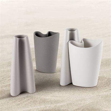 vasi d arredo per interni vasi d arredo per interni cool vasi da arredo per interni