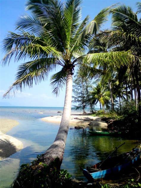 top  beaches  vietnam vietnam coracle