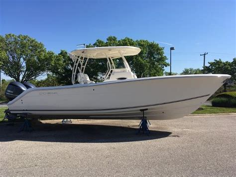 center console boats nj cobia boats for sale in new jersey boats