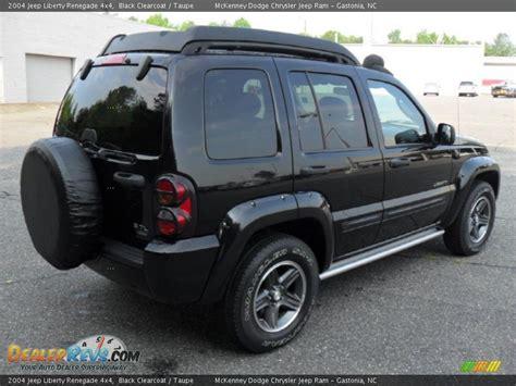 do they still make jeep liberty 2004 jeep liberty car interior design